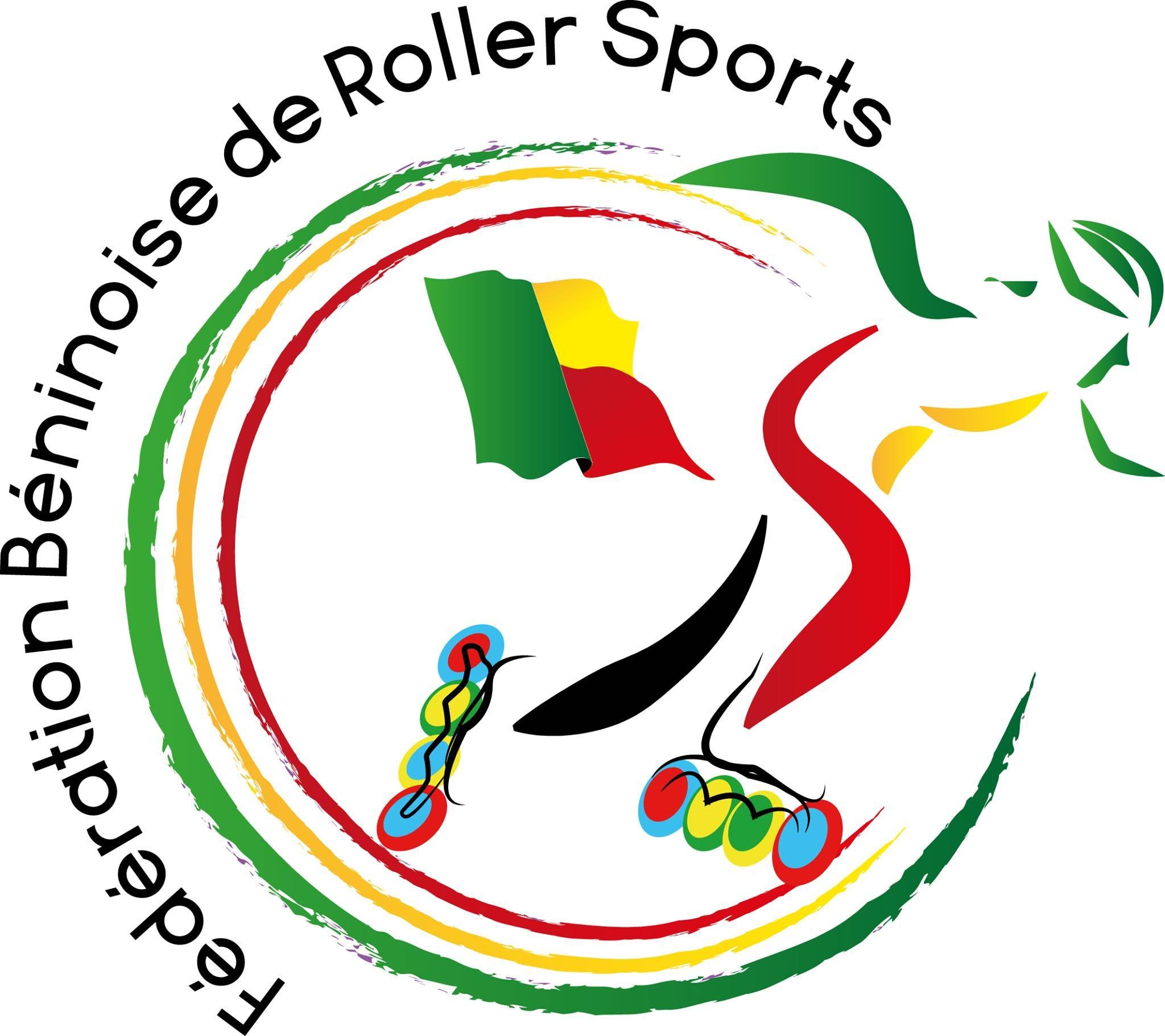 Fédération Béninoise de Roller Sports